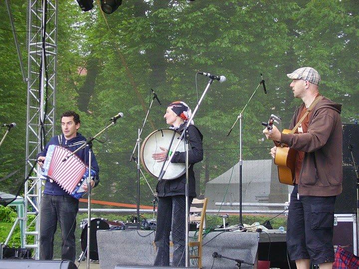Beltine 2011